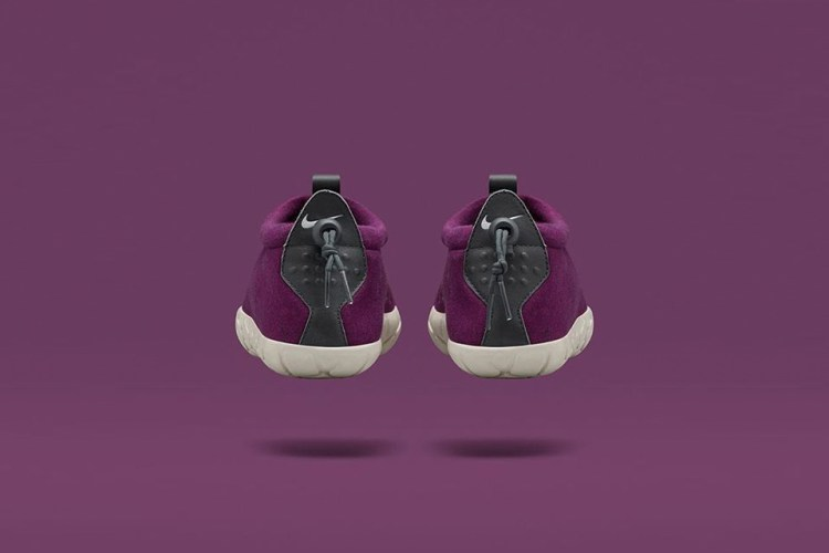 nikelab-purple-fleece-pack-02