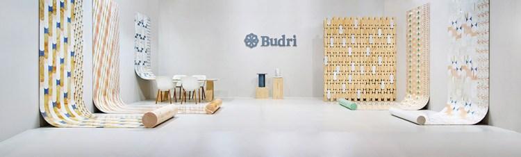 Budri_Contemporary_004_HR