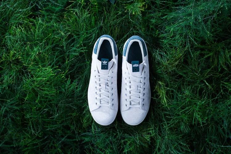 adidas-consortium-juice-stan-smith-003 (1)