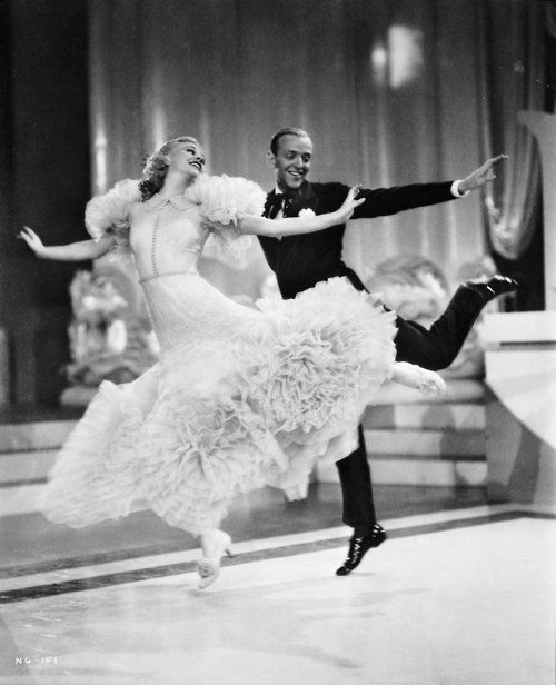 Fred Astaire and Ginger Rogers_2