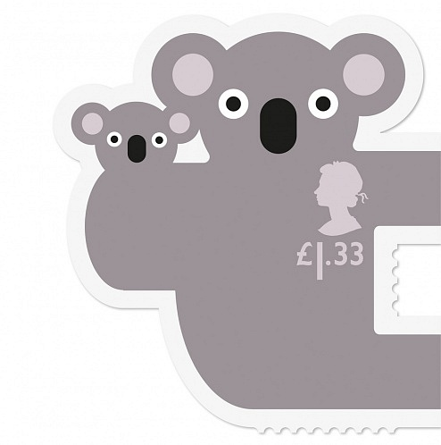 stamp_koala