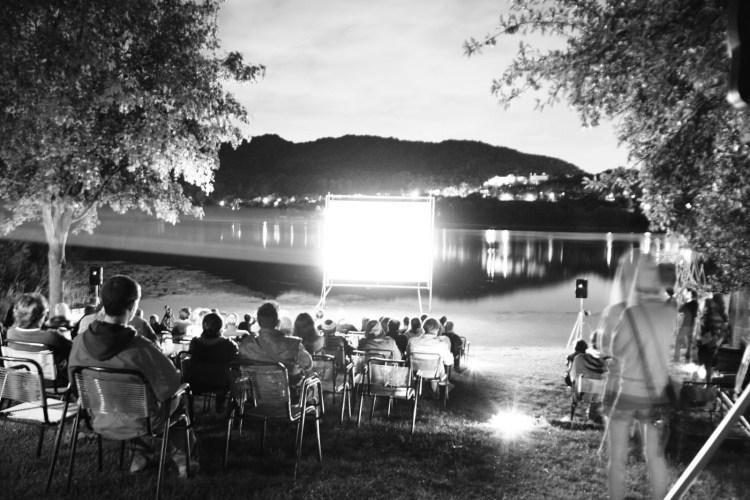 Lago-Film-Fest-_1 (1)