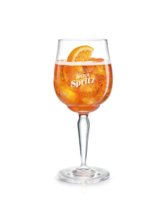 bicchiere-apero-spritz