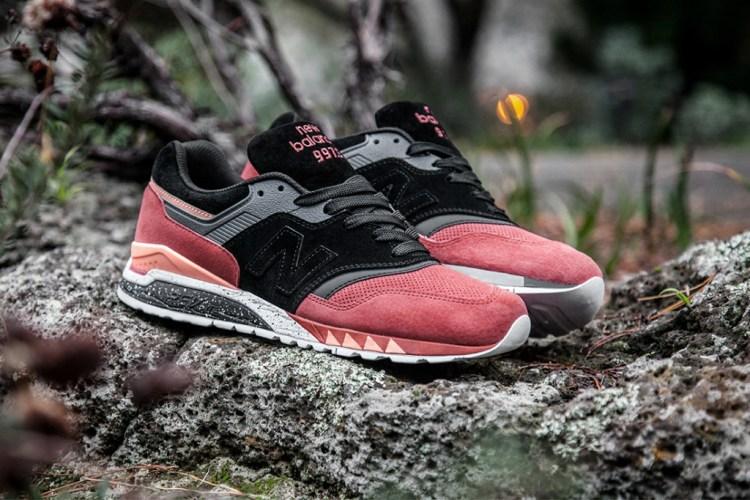 sneaker-freaker-new-balance-tassie-tiger-nb9975-1