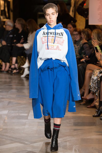 vetements-2017-spring-summer-collection-12
