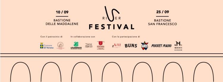river_festival_banner