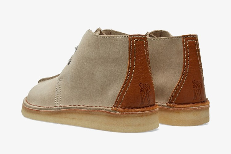 clarks-originals-beams-desert-trek-hi-03