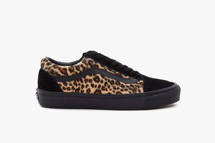 vans-opening-ceremony-big-cat-pack-02