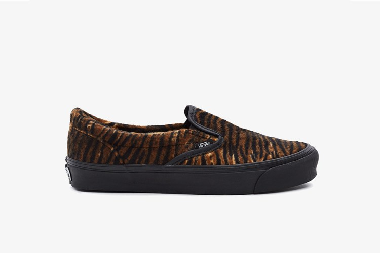 vans-opening-ceremony-big-cat-pack-09