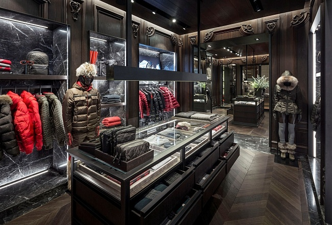 moncler-boutique-boston-4