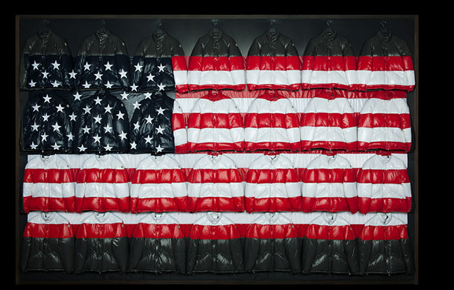 moncler-usa-flag-2016-by-thom-browne