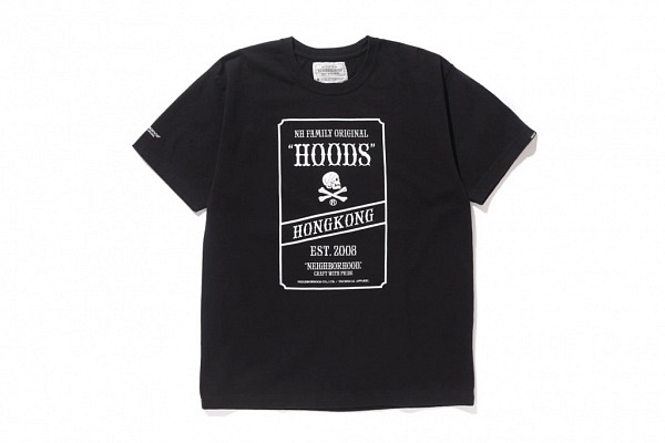 neighborhood-hoods-anniversary-exclusives-8