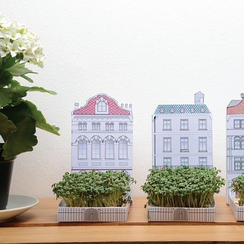 grow-your-own-urban-garden-postable-green-presents