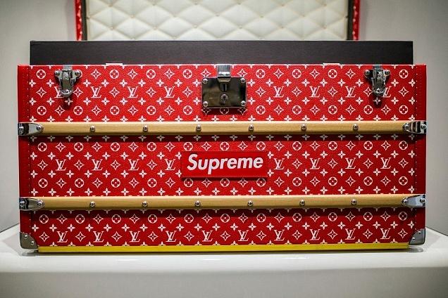 supreme-louis-vuitton-prices-01-1200x800
