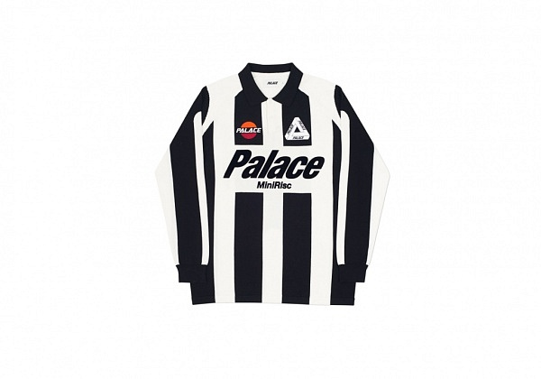 Palace-17-Drop-A-Knit-Palazzo-white-black-front-0342-1024x717
