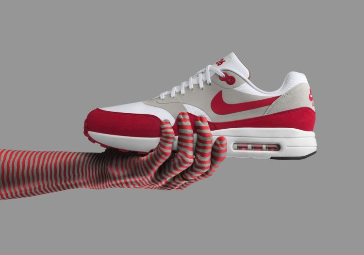 nike-air-max-1-og-ultra-air-max-day