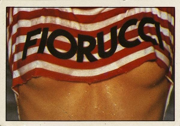 fiorucci-london-pop-up-1