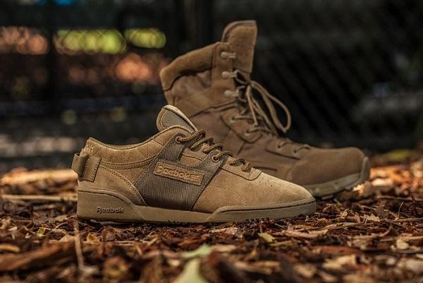 mita-sneakers-x-Reebok-Workout-Low-Clean-Boot-Camp5-700x468