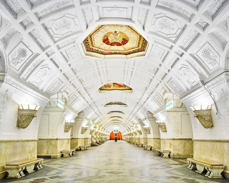 moscow-metro-stations-photos-russia-david-burdeny-15
