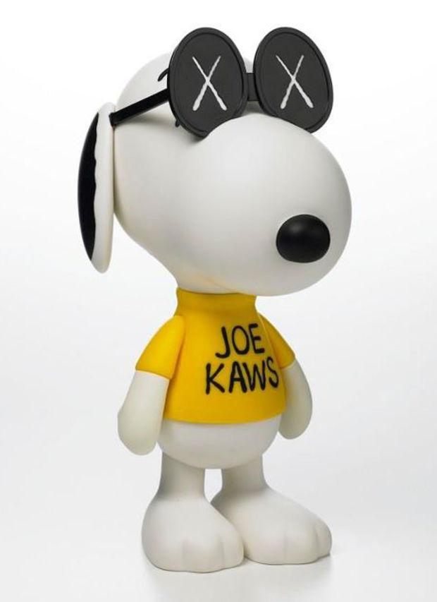 originalfake-x-peanuts-joe-kaws-snoopy-vinyl--release-info---1-2