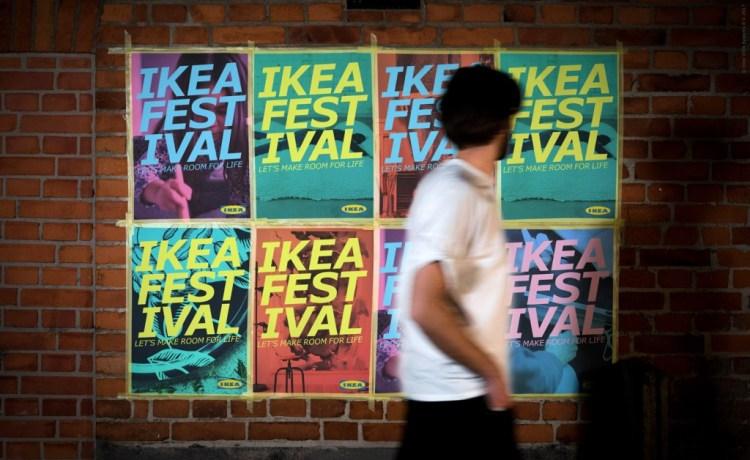 2-IKEA-Festival-FuoriSalone-eventi-2017-Milano-Lambrate-1024x628