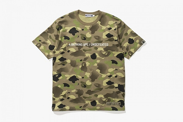 bape-undefeated-champion-collaborations-02