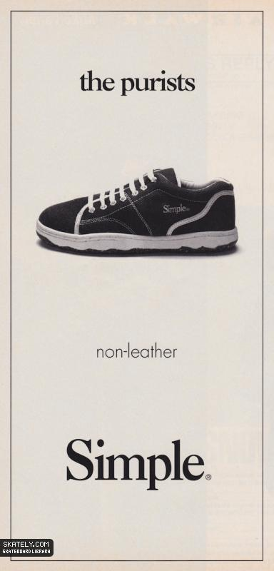 simple-shoes-the-purists-1995