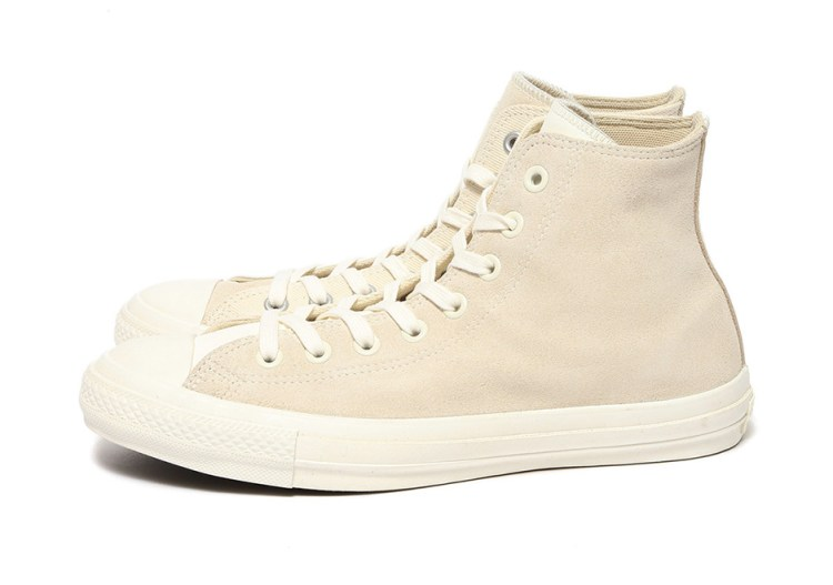 beams-converse-chuck-taylor-hi-off-white-asymmetrical-3