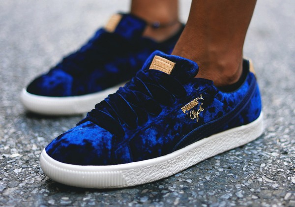 extra-butter-puma-kings-of-ny-clyde-blue-2