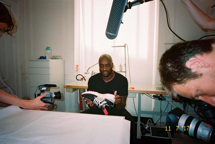 Virgil-Abloh-Nike-The10-1_73200