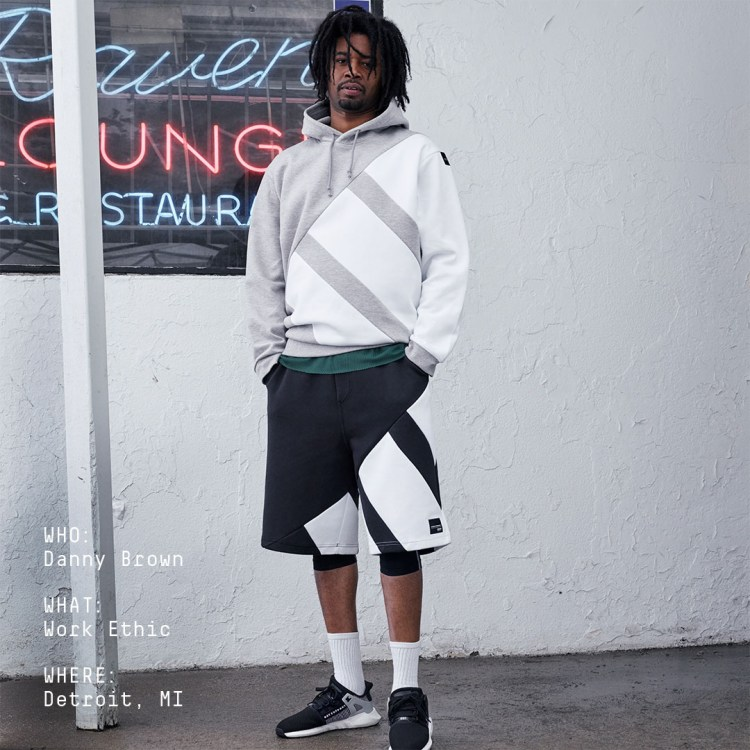 Danny Brown 3 - Row 2_aO channel_Full Body