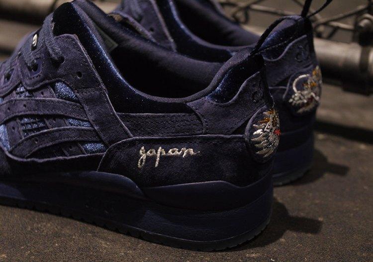 mita-sneakers-asics-gel-lyte-3-jacket-navy-4