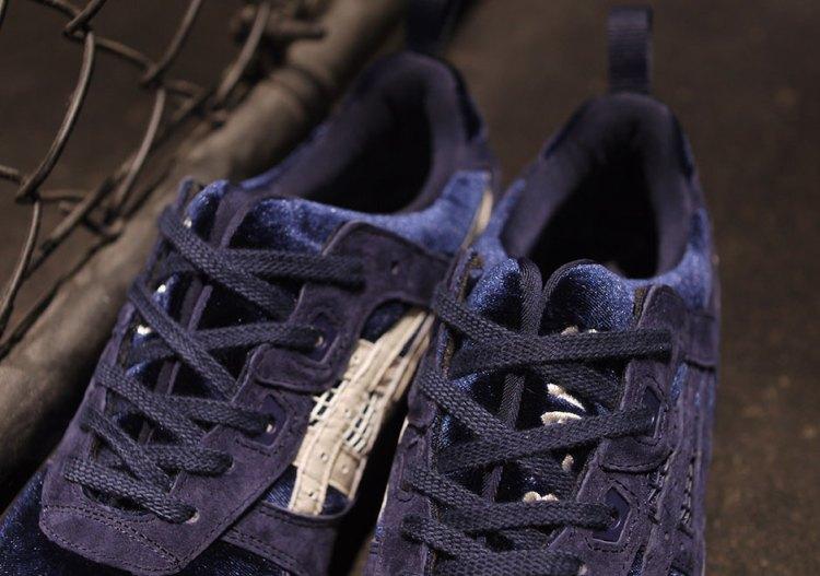 mita-sneakers-asics-gel-lyte-3-jacket-navy-6