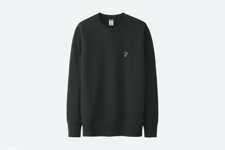 http---hypebeast.com-image-2017-10-kaws-peanuts-uniqlo-ut-fall-winter-2017-collection-release-date-pricing-11