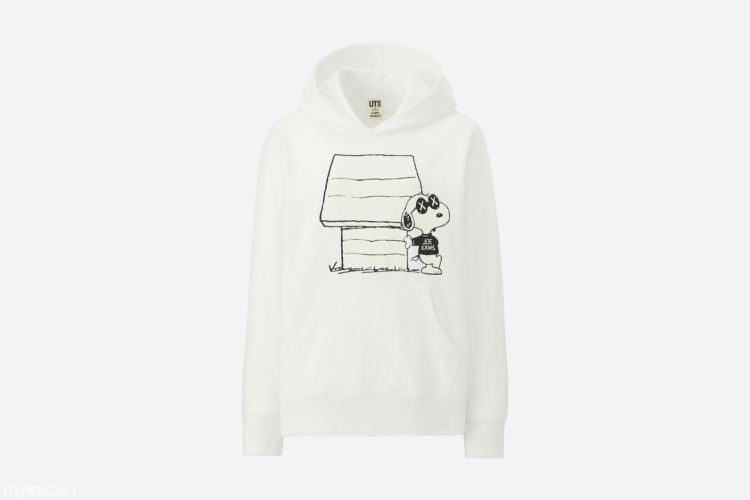 http---hypebeast.com-image-2017-10-kaws-peanuts-uniqlo-ut-fall-winter-2017-collection-release-date-pricing-14