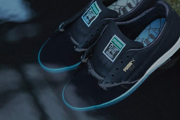 CLUCT-x-mita-sneakers-x-PUMA-Clyde-Indigo-14