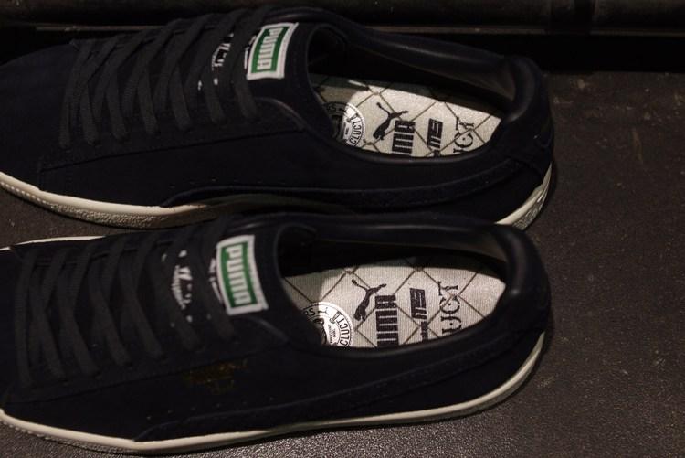 CLUCT-x-mita-sneakers-x-PUMA-Clyde-Indigo-2