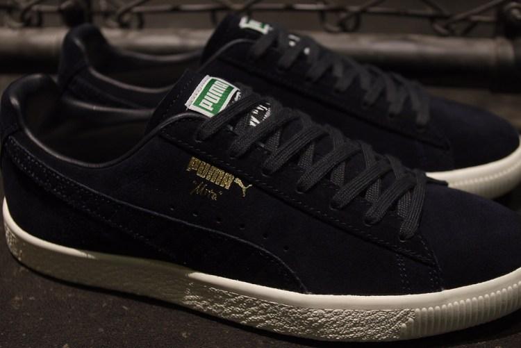 CLUCT-x-mita-sneakers-x-PUMA-Clyde-Indigo-6