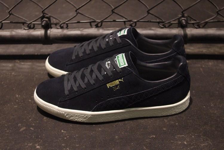 CLUCT-x-mita-sneakers-x-PUMA-Clyde-Indigo-9
