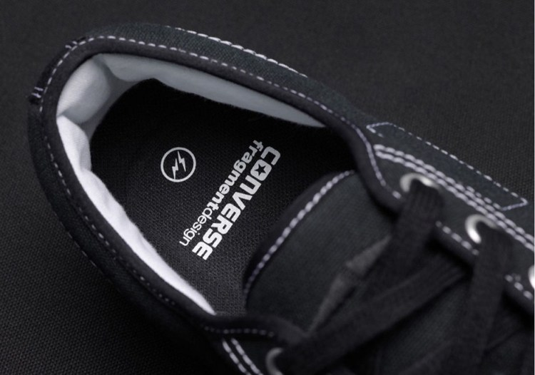 fragment-design-converse-jack-purcell-modern-release-info-5