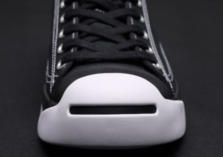fragment-design-converse-jack-purcell-modern-release-info-6