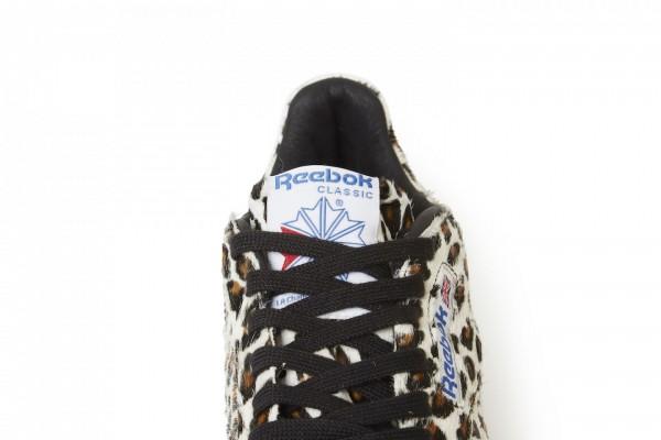 head-porter-plus-reebok-classic-leather-06-1440x960