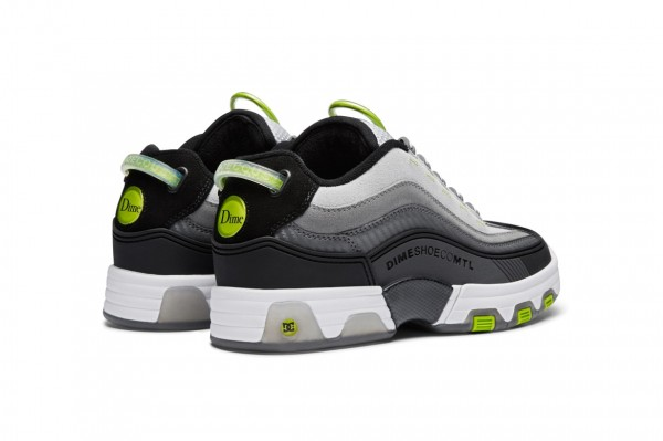 http _hypebeast.com_image_2017_10_dime-dc-shoes-skate-shoe-collaboration-0003