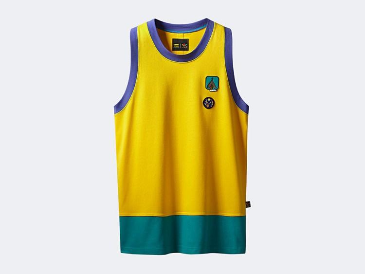 pharrell-adidas-hiking-apparel-4