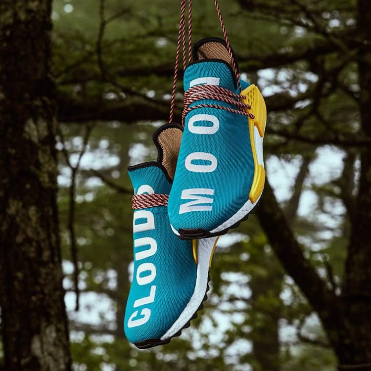 pharrell-adidas-human-race-tr-hiking-shoes-1