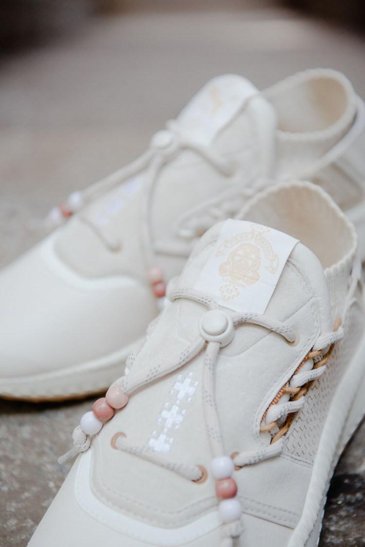 PUMA X FOOTPATROL Tsugi Shinsei 'Sashiko'_02