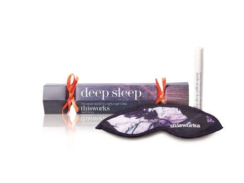 This Works_Deep Sleep Cracker.