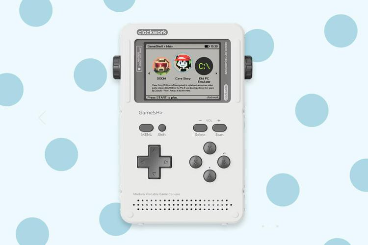 gameshell-console-portable-retro-16