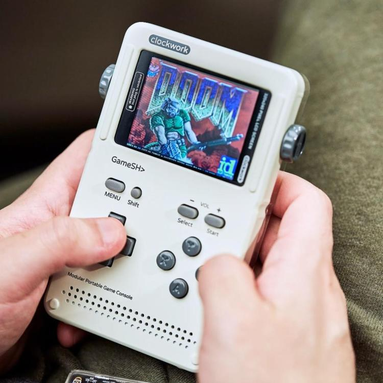 gameshell-console-portable-retro-8