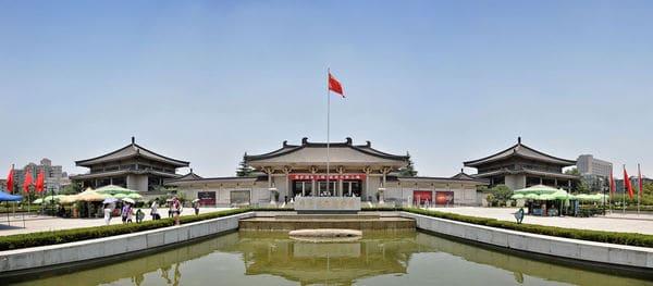 Shaanxi_History_Museum.jpg